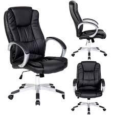 Chair Swivel Mechanism by Chair Lift Mechanism Chair Lift Mechanism Suppliers And