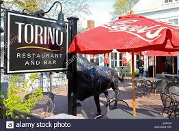 hyannis port cape cod massachusetts torino restaurant and bar