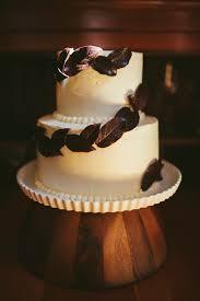 wedding cake recipes wedding cake part i vanilla butter cake recipe