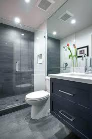 grey and white bathroom ideas grey white bathroom vanity grey and white bathroom on grey white