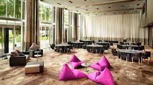 great room wedding u0026 meeting venue w bali seminyak