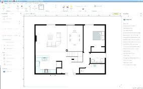 floor plan maker free kitchen floor plan software size of floor plans software free