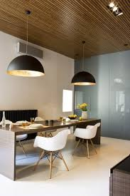 home design minimalist japanese style dining room ideas with