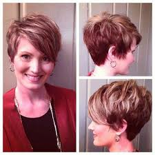 haircuts for 40 year old women for 2015 awesome short hairstyles for 40 year olds images styles ideas