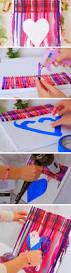 Homemade Valentines Day Ideas For Him by Best 10 Homemade Valentines Ideas On Pinterest Homemade