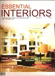 home interior magazines home design magazines large size of interior magazine for glorious e
