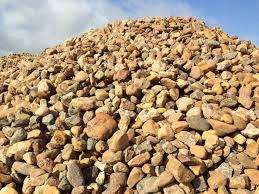 pacspi com au decorative pebbles direct from the quarry