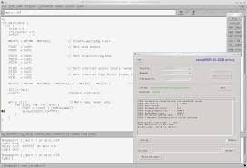 Cpu Info by Openmsp430 Downloads Opencores