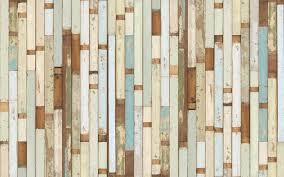 scrapwood wallpaper scp