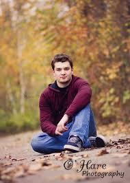 107 best boys senior picture ideas images on senior