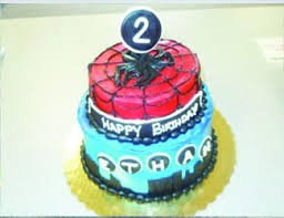 Cake Decorating Jobs Near Me Home Cakes A Bloomin U0027 Lansing Bakery