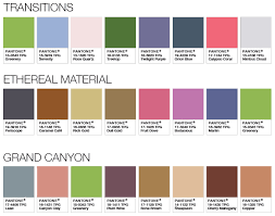 5 ways to use the pantone color of the year in your 2017 marketing