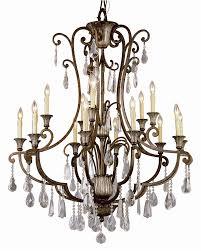 Country French Lighting Fixtures by Lighting U0026 Lamps C127 3965 Transglobe Country French By Trans