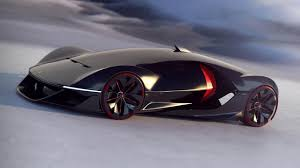 future lamborghini flying top 3 amazing supercars you won u0027t believe youtube