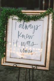 diy wedding signs diy wedding signs best photos wedding ideas