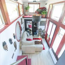 Fanciest Tiny House by Container House And Tiny Home Design On Flipboard