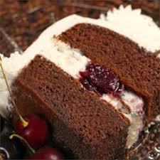 black forest cake i recipe allrecipes com