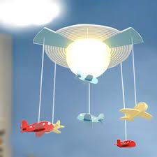 Childrens Ceiling Light Room Ceiling Light Ceiling Lights For