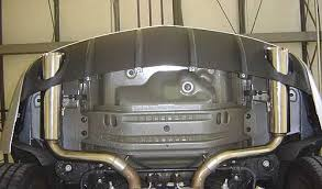 camaro exhaust system 2010 2011 2012 2013 camaro pypes exhaust pype bomb system axle