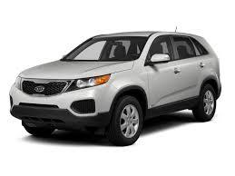 Cobb County Bench Warrants 2013 Kia Sorento Sx Kennesaw Ga Area Toyota Dealer Serving