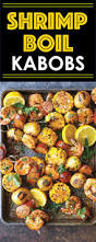 209 best tailgating ideas images on pinterest food recipes and cook