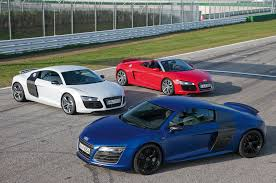 2014 audi r8 horsepower 2014 audi r8 spyder r8 v10 and r8 v10 plus automobile magazine