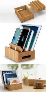 best 25 multi charging station ideas on pinterest charger