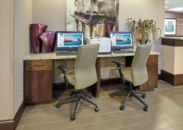 Office Furniture Peoria Il by Hampton Inn East Peoria Il Hotel With Free Breakfast