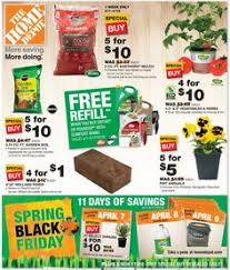 home depot spring black friday simple green what u0027s new butter coffee greek non dairy yogurt and more