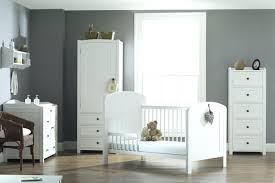 Bedroom Furniture Sets Sale Cheap by Cheap Nursery Bedroom Furniture Sets Affordable Ambience Decor