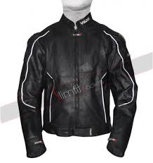 mens textile motorcycle jacket black nf 8141 armored leather motorcycle jacket for mens