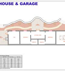 Small Pool House Floor Plans Simple Pool House Interior
