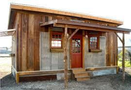 prefab small cabins house kits u2014 prefab homes prefab small