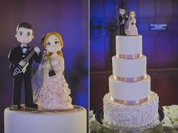 wedding mariana u0026 felipe boca raton fl