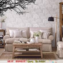 Wood Branches Home Decor Compare Prices On Black Tree Tv Online Shopping Buy Low Price