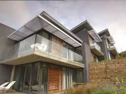 top billing features spectacular knysna home full insert youtube