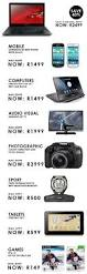 best black friday camera deals 2014 best black friday deals in south africa