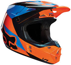 This Season U0027s Hottest New Styles Fox Motocross Helmets New York
