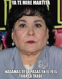 Carmen Salinas Meme Generator - memes de ncarmen salinas 2 galeria 23 imagenes graciosas