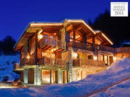 chalet 7 chambres les anges 7 bedrooms les anges fully catered 7 bedroom chalet