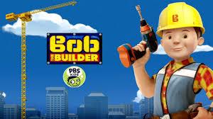 moving house bob builder videos pbs kids