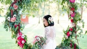 wedding florist wedding flowers 101 12 tips for finding a florist choosing a