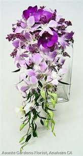 Orchid Flower Pic - 10 white orchid wedding bouquet ideas and the only way to do a