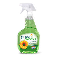 all purpose cleaners buying guide u2013 the green guide