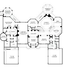 large home plans large luxury house plans 100 images stock house plans search