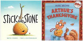 arthur s thanksgiving book a friendsgiving thanksgiving party for kids plan it