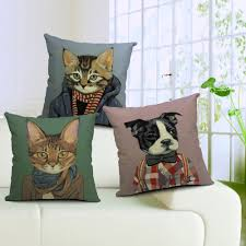 compare prices on pillow cat online shopping buy low price pillow