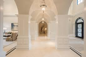 Atlanta Flooring Charlotte by Levantina Atlanta Provides Marble Throughout Southeastern Designer