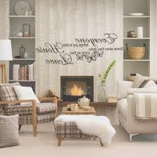 living room new living room wallpaper uk images home design