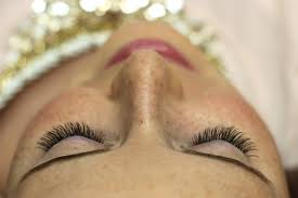 Eyelash Extensions San Antonio Tx The One Thing To Add To Your Beauty Routine Right Now Haute In